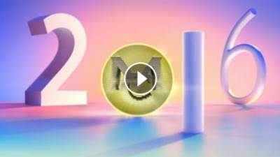 Kako da vidim Facebook Year in Review 2016