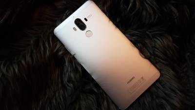 Huawei Mate 9, Mate 9, Huawei, Mate, Android, Fablet, Telefon, Fableti, Telefoni