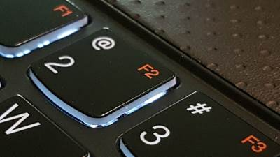 Tastatura, Tasteri, Keys, Keyboard,F1, F2, F3, F4, F5, F6, F7, F8, F9, F10, F11, F12