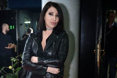 Mina Joksimović, željko joksimović, koncert, dom sindikata
