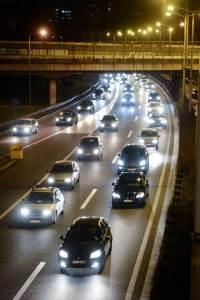 autoput, auto put, niški autoput, autoput za niš, gužva, saobraćaj, gužve u saobraćaju, automobili, ulica, kola