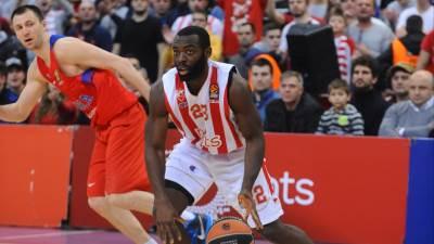 Zvezda CSKA