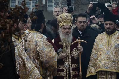 badnjak, badni dan, paljenje badnjaka, hram svetog save, hram, paljenje, vatra, vera, crkva, pravoslavci