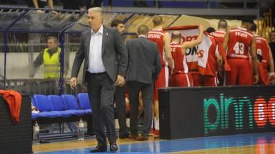 FMP Partizan