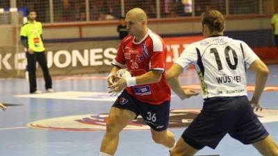 Ratko Nikolić