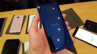 HTC, U Play, U Ultra, HTC U u Srbiji, HTC U Ultra u Srbiji, HTC U Play u Srbiji