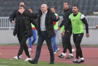 Marko Nikolić, Partizan