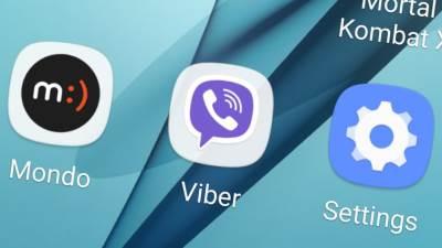 Viber, Viber Logo, Logo, Vajber