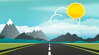 AutoCG aplikacija putovanje u Crnu Goru