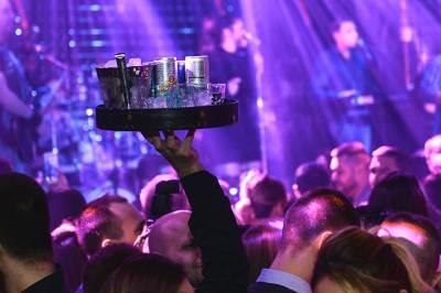 seka aleksić, koncert, nastup, klub, klubovi, žurke, noćni život,