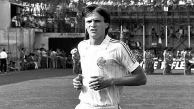 Zvezdan Cvetković