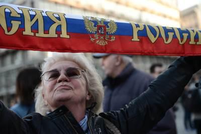 rusija, srbija rusija, kosovo, pogrom, žrtve, zločin, sećanje,