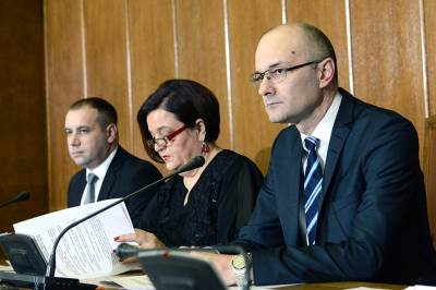 vladimir dimitrijević, rik, izbori, žreb, izbori 2017 žreb, kandidati, predsednički izbori, srbija