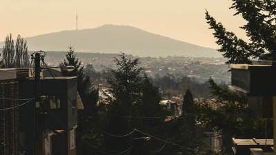 beograd, panorama, avala, topčider, toranj na avali, avala brdo, grad,