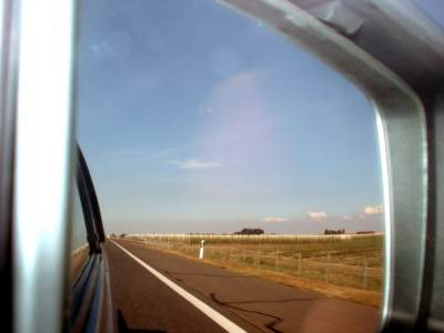 put putovanja putevi autoput vožnja vozači automobili autoboil vozilo vozač šofer retrovizor