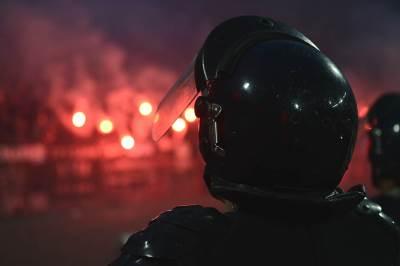 bakljada, policija, žandarmerija, večiti derbi, crvena zvezda, partizan,