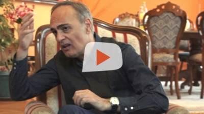 Aleksandar Ilić, pevači, muzika, narodnjaci, mondo tv