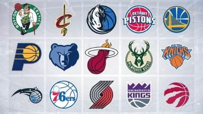 2K, eSports, eSport, NBA 2K18, 2K18