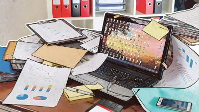 Kaspersky, Kaspersky Lab, Telefon, Napad, Virus, Komp, Kompjuter, PC, Pokrivalica, Pokrivalice