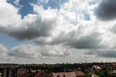 oblaci, oblačno, nevreme, beograd, vreme, oblak,