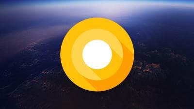 Android O duže trajanje baterije
