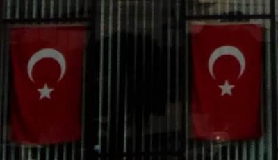 turska turci
