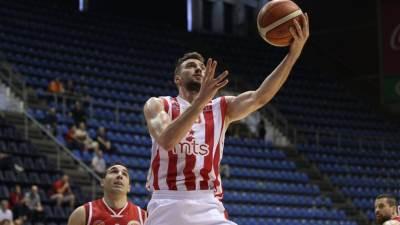 Marko Gudurić Marko GUduric