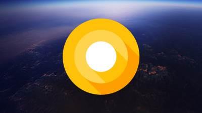 Android O 8.0 kako ažurirati telefon