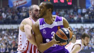Entoni Rendolf Anthony Randolph