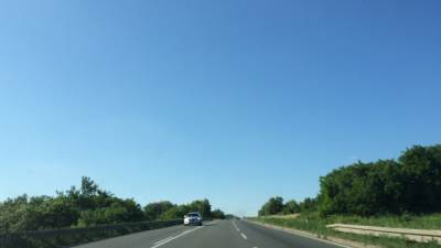 put, vožnja, automobil, putovanja