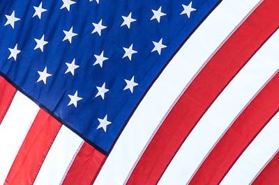 sad, usa, amerika, zatava, američka zastava