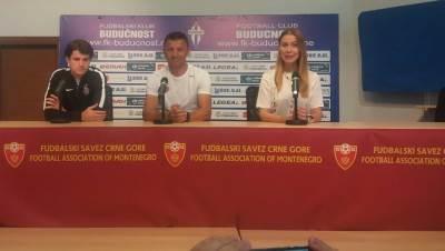 Đukić Kosović press