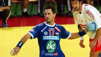 Žikica Milosavljević