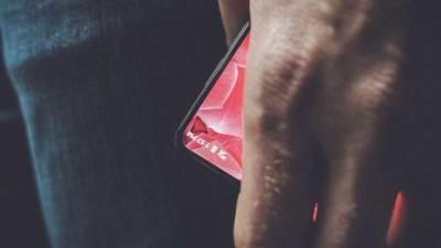 @Arubin, Endi Rubin, Novi Android, Telefon, Smartfon