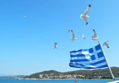 hilandar, sveta gora, grčka galeb