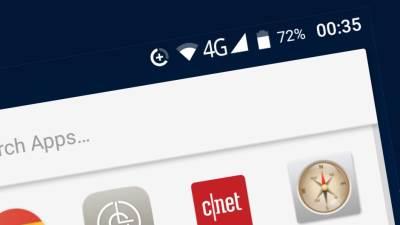 4G mreža u Srbiji
