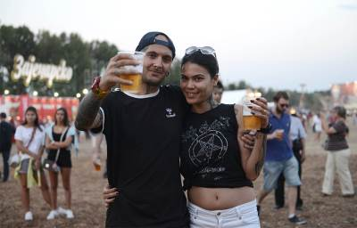 beer fest, festival, pivo, piva, birfest