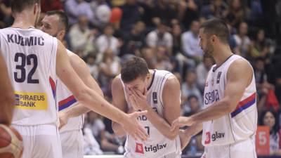 kuzmić kuzmic bogdanovic bogdanović lazić lazic orlovi košarkaši košarkaška reprezentacija