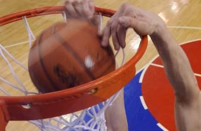 košarka, kucanje