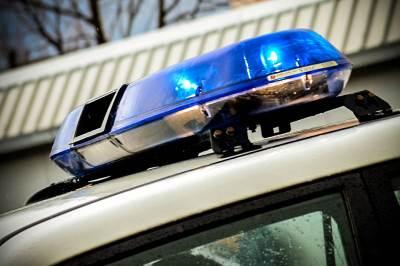 policija, nesreća, saobraćaj, rotacija, saobraćajna policija, saobraćajac, milicija, patrola,