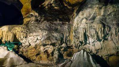 Lazareva pećina, homoljske planine, istočna srbija, homolje, prirodne lepote, priroda, pećina,