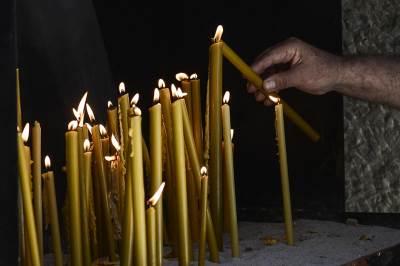 ljubiša samardžić, sahrana, kremacija