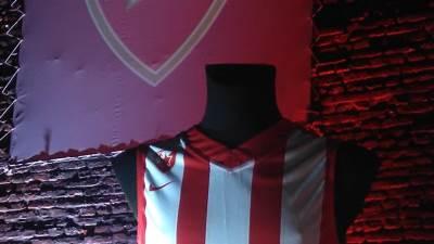 dres crvena zvezda kkcz