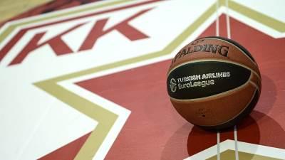 kk crvena zvezda, trening, košarkaši, crvena zvezda,