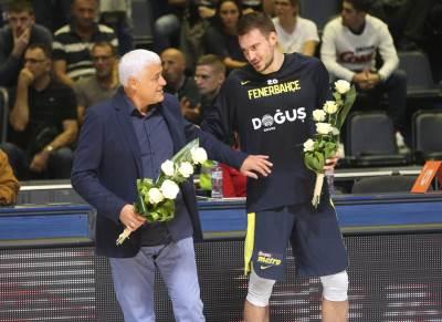 Marko Gudurić Muta Nikolić