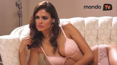 Bojana Krsmanović, manekenke, model, lepotice, devojke, mondo tv