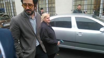 zorica marjanović, ubistvo pevačice, tužilaštvo