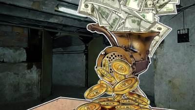 mining-cryptocurrency.jpg