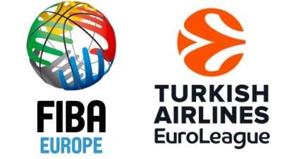 FIBA, Evroliga