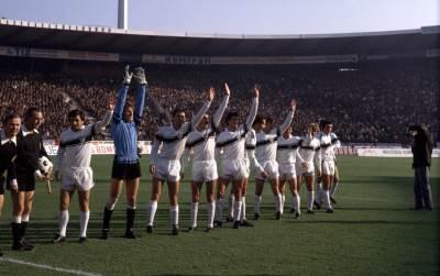 Partizan, tim Partizana sezona 1982/83